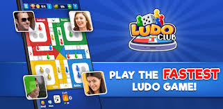 Image result for How to Enjoy Ludo Game on Facebook