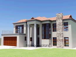 double y tuscan house design by net house plans south africa