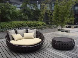 supply 2 pc mauritius beach daybed outdoor daybed rattan garden furniture