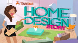 home design story game online free youtube