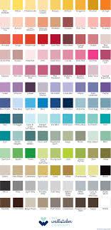 Color Royale Chart Colour Royale Hair Dye Instructions