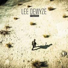 Lee DeWyze – Frames [2CD] (2013)