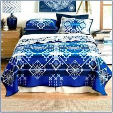 native american bedding sets native bedding native bedding sets native bedding native sheets bedding native quilt sets native native american comforter set