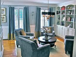 Designing Home November 2013Living Room Conversation Area