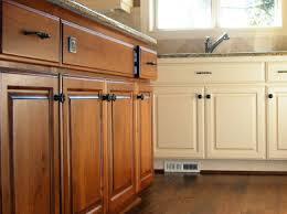 Paint For Kitchen Cupboards Doors Custom Cupboard Door Paint &  Painting_Processimage Number 84 Of . Review