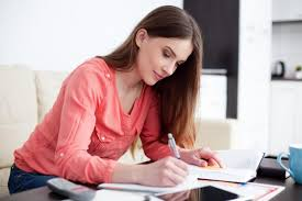 Paper Writing Service Guaranteeing The High Quality Essays