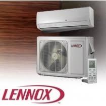 lennox ductless. lennox lennox ductless