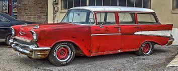 File:1957 Chevrolet Station Wagon Wagon.jpg - Wikimedia Commons