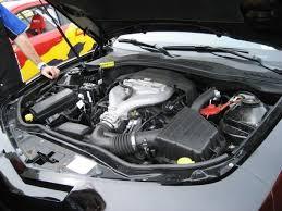 truestreets com 2010 camaro v6 thetorquereport com 2010 chevy camaro v6 engine 2 jpg