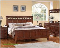 Inspiration to American Furniture Warehouse Bedroom Sets Unique
