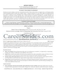 example of a teacher resume for beginning teachers online example of a teacher resume for beginning teachers beginning teacher resume sample teacher resumes livecareer resume