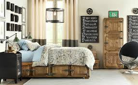 Image Decor Classic Industrial Boys Room Decorating Ideas Havenly 30 Boys Room Decorating Ideas Decoholic