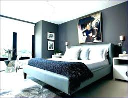 full size of gray bedrooms decor ideas dark grey bedroom bed design teal and walls decorating