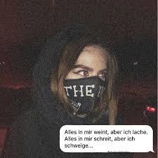 𝐒𝐩𝐫𝐮𝐜𝐡𝐞 𝐮𝐧𝐝 𝐆𝐞𝐝𝐚𝐧𝐤𝐞𝐧 At Chaosgedanken Instagram