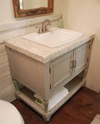 building your own bathroom vanity. Most Bathroom Vanities Are Blocks With Doors And Have No Style Whatsoever. Making Your Own Vanity Allows You To Building I