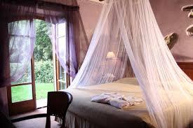 Hotel Le Pozze Di Lecchi Spa Hotel La Melosa Resort Roccastrada Italy Escapio