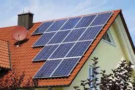 Solar Lighting System AmazoncomHome Solar Light