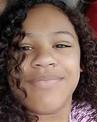 Missing: Adriana Porter (GA)