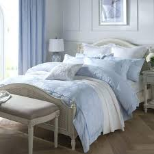 linen duvet cover ikea quilt sets comforter fl comforters covers grey