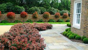 Garden Design Website Remodelling Unique Inspiration