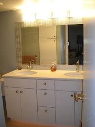 bathroom sinks denver. Innovative Denver Bathroom Cabinets Vanities Cabinet Installation Sinks