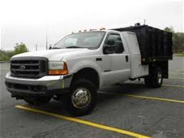 1996 ford f53 wiring diagram diagram 1996 Ford F750 Wiring Schematic Ford Tractor Wiring Diagram