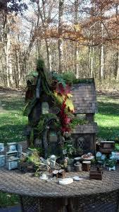 1000 images about faerie house garden on Pinterest Dollhouse.