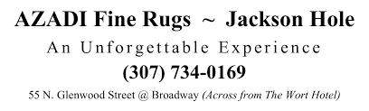 azadi fine rugs fine rugs azadi fine rugs jackson wy