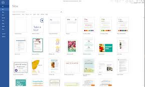 Words Secret Design Sizzle Learn The Built In Tools For
