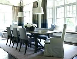full size of grey chairs dining room white table ikea decoration gray velvet alluring new furniture