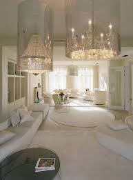white fur rug wallpaper. nice chandeliers with white fur rug and round remarkable sofas cozy cushions wallpaper n