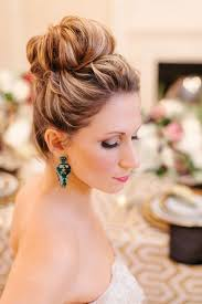 hairstyles for wedding guest. wedding guest updo hairstyle bridal hairstyle02 hairstyles for t