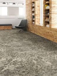 Flooring Mohawk mercial Carpet Tiles Daltile Mexico