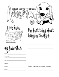 Small Picture Coloring Pages Operation Christmas Child Coloring Page Trafic