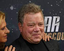 Blue Origin delays William Shatner's space flight