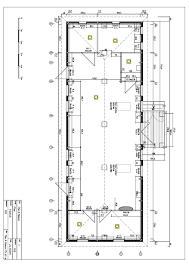 Nursery Floor Plan Classroom Floor Plan Ideas Sustainable
