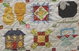 Along Came Quilting's Blog   Ramblings from a Quilt Shop Owner & On a side note, if anyone wants to join Sandy at the Quilts of Valour  charity group here at the store, they meet at 10:30 am to 4 pm on the 1st  Tuesday ... Adamdwight.com