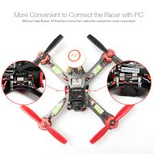 realacc gx210 cc3d fpv racer rtf 700tvl camera 40ch vtx drone realacc gx210 cc3d fpv racer rtf 700tvl camera 40ch vtx mode mode 1 right hand throttle or mode 2 left hand throttle send mode payment or