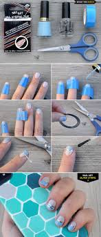 25+ beautiful Nail striping tape ideas on Pinterest | Striping ...