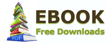 Free Downloads Where To Download Free Public Domain Ebooks