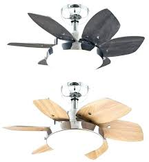 24 inch ceiling fan fans best unique ideas on home with lights