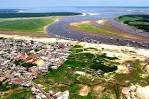 imagem de Coari Amazonas n-18
