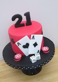 Happy Birthday Nephew Wishes Amazing Birthday Cakes Birthday Wishes