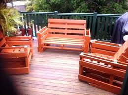 furniture made from skids. Garden Furniture Made With Pallets Image Of Contemporary Outdoor From . Skids T