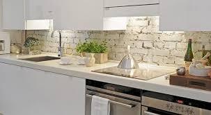 backsplash ideas for concrete countertops kitchen bath trends