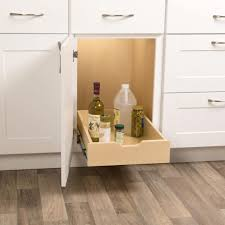 roller drawers for kitchen cabinets new drawer large cabinet with drawers drawer boxes with slides