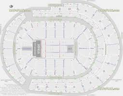 Chesapeake Arena Seating Chart With Rows Dte Energy Music Theater Seating Chesapeake Arena Seating