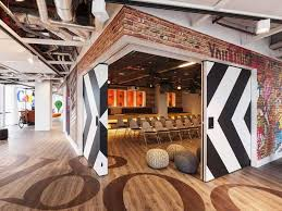 google office hq. Google Amsterdam Office Hq 0