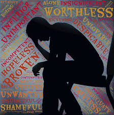 Image result for depression free images no copyright