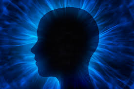 Seeing Blue Lights Spiritual Aura Colors And Their Meanings Lovetoknow